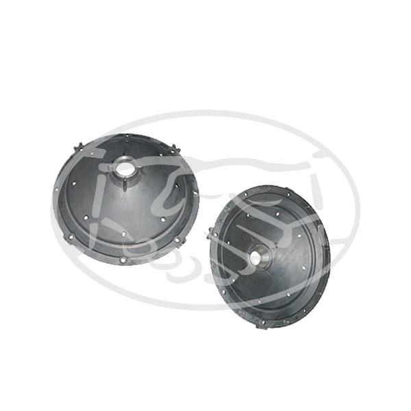 EMSea reduce la presi/ón de ventilaci/ón Tornillo de purga de lat/ón radiador de calefacci/ón con control roscado giratorio para tap/ón de v/álvula